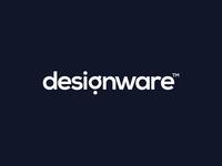 Designware | Self Branding