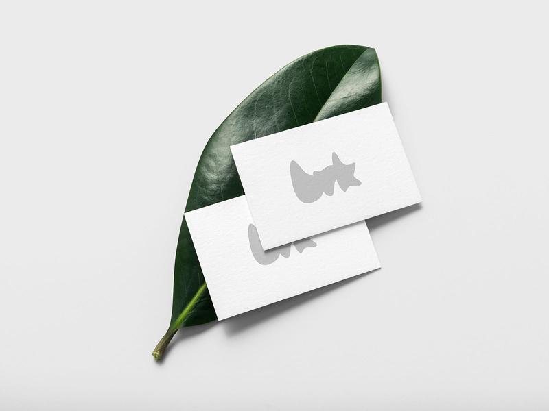 brk | Branding illustrator icon minimal vector logo design branding