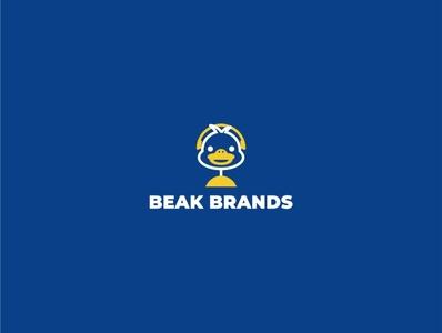 Beak Brands