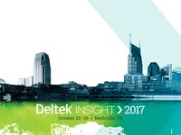 Insight 2017 in Nashville