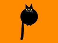 Halloween Card Sneek Peek