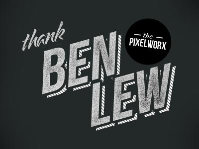 000 typography vintage logo design creative studio interface
