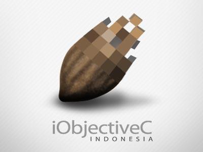 the cocoa logo design creative studio interface