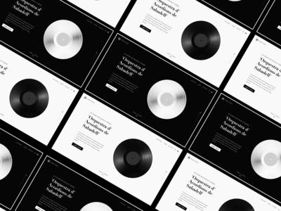 100days Design challenge-CD cove design day 7