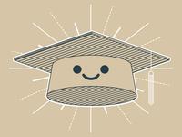 Graduate Camper
