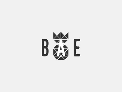 Be A Pineapple bae pineapple