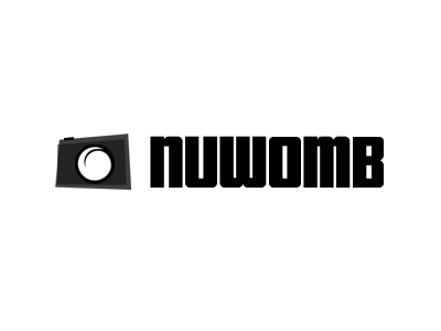 Closer nuwomb