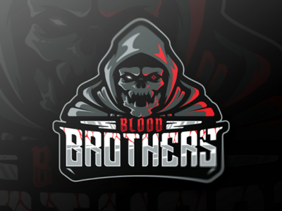 BloodBrother's
