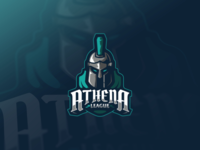Athena League
