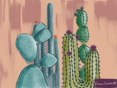 peyote happy illustrator cute love like art beautiful