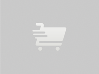 ExpressShop Icon
