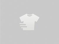 ExpressShop Icon 2