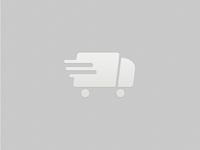 ExpressShop Icon 3