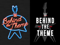 Behind The Theme: Round 2