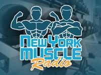 New York Muscle Radio