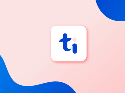Day 5 - App Logo
