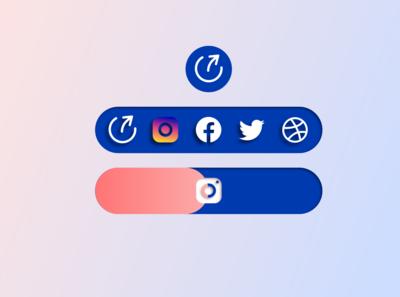 Day 10 - social share