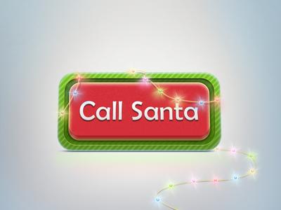 Click to call Santa!