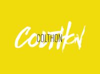 Colthon Beer