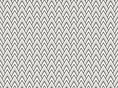 Envelope Liner Pattern