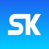 Skykit Digital Signage