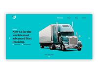 Function & Form website