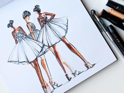 Zoba Martin Bridal Couture 03