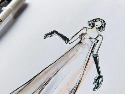 Zoba Martin Bridal Couture 04