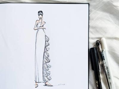 Zoba Martin Bridal Couture 06