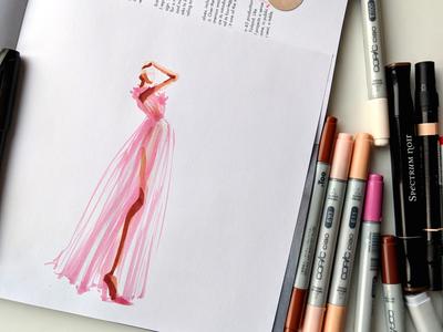 Zoba Martin Bridal Couture 05