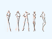 Figures 01