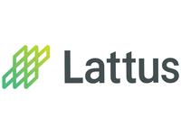 Lattus Logo