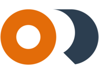 Ordway Logo Concept (1)