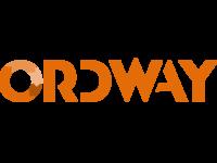 Ordway Labs Final Logo