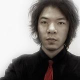 Rem Tsoy