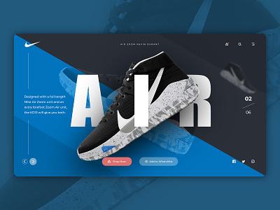Website Concept website concept website design webdesign application app ui design ui  ux website system branding design ux ui app design app