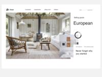 WEB household