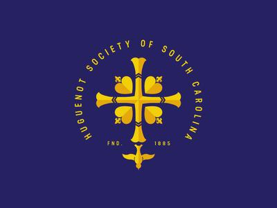 Huguenot Society of SC