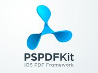 PSPDFKit Logo