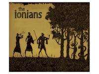 Ionians Album Cover