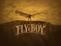 Fly Boy