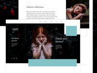 Next Website