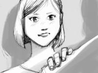Storyboarding 001A