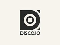 DISCO.IO logo