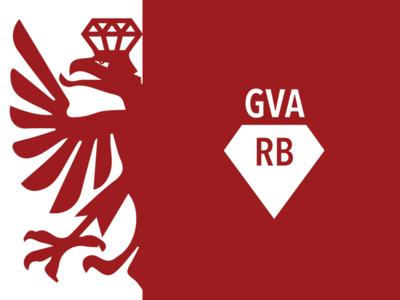 geneva.rb ruby logo