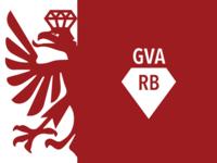 geneva.rb