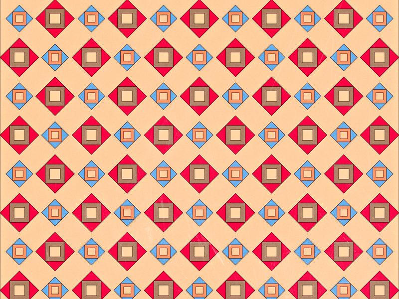 Digital Farsh #2 geometric design geometric art geometric illustration cover design cover artwork pattern design pattern a day pattern art pattern vector illustration vectorart web branding ux ui vector illustration simple design flat  design artwork