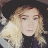 Sarah Stewart-Gaus