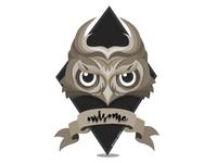 OWLsome, Man