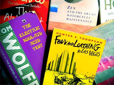 Pecha Kucha Slide pecha kucha journey books